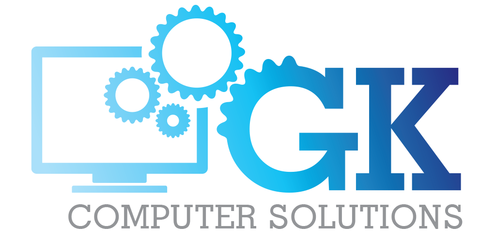 GK Computer Solutions